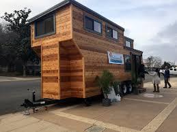 tiny house company code friendly fresno s california tiny house company blog