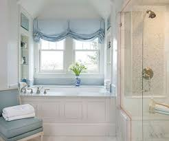 bathroom remodeling ideas 2017 bathroom design bathroom ideas 2017 uk bathroom renovation ideas