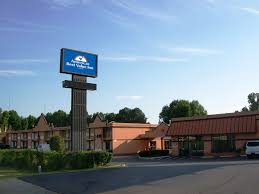 Comfort Suites Memphis Memphis Hotel Coupons For Memphis Tennessee Freehotelcoupons Com