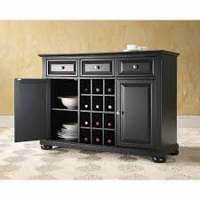 sideboard distressed cabinet childcarepartnerships org