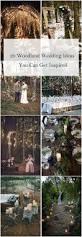 best 25 wedding decorating tips ideas on pinterest wilton icing
