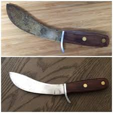 where can i get my kitchen knives sharpened veiga knife sales sharpening 14 reviews knife sharpening