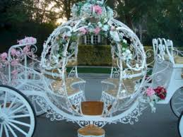 cinderella themed wedding amazing cinderella themed wedding decoration ideas 5 vis wed