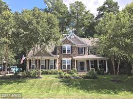 Real Estate For Sale 207 16 Homes For Sale In Swan Point Md Swan Point Real Estate Movoto
