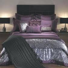 light purple comforter set home imageneitor