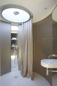Bath With Shower Ideas 20 Best Shower Ideas That I Like Images On Pinterest Bathroom