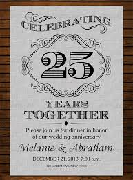 50th Wedding Anniversary Card Message 15 Aniversary Invitation Templates Free Psd Format Download