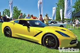 corvette stingray gold ride of the day archive page 8 corvettevalley com