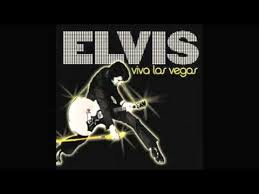 las vegas photo album elvis viva las vegas august 21 1969