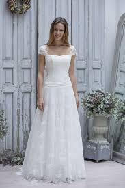 robe de mari e tours la découverte de ma robe de mariée sans cesse reportée robe