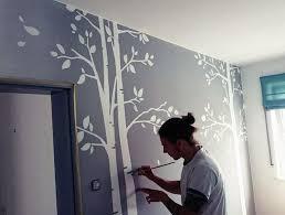 wohnideen kinderzimmer wandgestaltung alternative wandgestaltung im kinderzimmer http www malerische