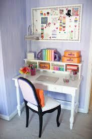 Pottery Barn Girls Desk Desks Office Furniture Hardware And Parts Corner Writing Desk
