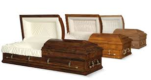 burial caskets wood caskets all collections funeral caskets for burial