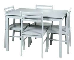 table cuisine 4 chaises table cuisine 4 chaises table cuisine 4 chaises table de cuisine but