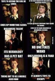 Harrypotter Meme - harry potter memes eric s blog