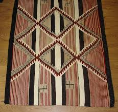 index of assets images historic navajo rugs for sale navajo rugs