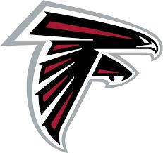Atlanta Falcons Home Decor by Atlanta Falcons Julio Jones Nike Game Jersey Super Bowl Li Bound