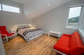 Kingdom Interiors Chilliwack Bed And Breakfast Pilots U0027 Loft Agassiz Canada Booking Com