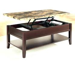 coffee table to dining table adjustable coffee dining table coffee table convertible coffee dining table