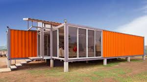 marvelous small homes made from shipping containers pics