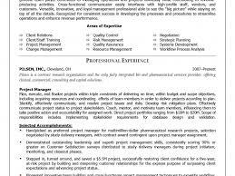 Forklift Resume Sample 100 Client Management Resume Sample Resume Property Manager