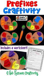 797 best teaching third grade images on pinterest activities to