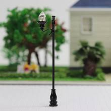 lamp post promotion shop for promotional lamp post on aliexpress com