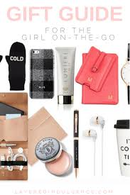 women stocking stuffers stocking stuffers 10 gifts for the girl on the go