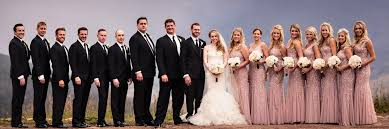 denver wedding planners colorado wedding planner and event planner table 6 productions