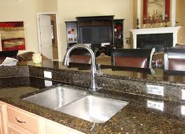 delta cassidy kitchen faucet my kitchen mini makeover with delta faucet part 3