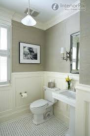 country bathroom designs modern country bathrooms ideas modern country style bathrooms best