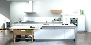 modele cuisine design modele cuisine blanche modele cuisine blanc laque cuisine design