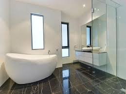 Old Bathroom Design Modern Bathroom Design For Your Home Freestanding Bath Modern