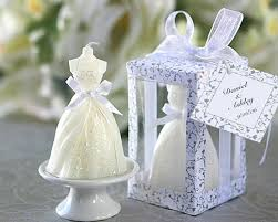 wedding gifts for guests 16 best wedding gifts for guests images on wedding