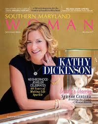 Women Magazine Flipsnack Fairfax Woman Magazine By Oda Solms