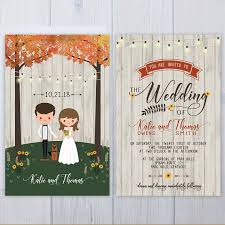 Sunflower Wedding Invitations 16 Sunflower Wedding Invitations Perfect For Fall Weddings Mid