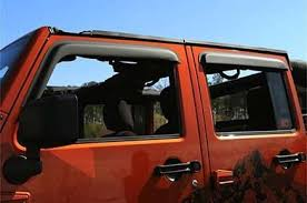 rugged ridge buyer u0027s guide jeep accessories partcatalog com