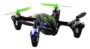 best black friday drone deals best cyber monday drone deals sale u2014 2016 u2014 dronelifestyle com