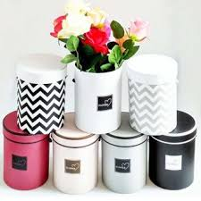 where to buy paper box where to buy new handheld flower box barrel flower paper