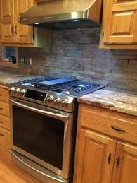 Slide In Cooktop My Whirlpool Slide In Gas Range This Is One Sophisticated Range