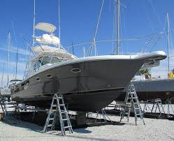gel coat application yachts in annapolis md diversified marine