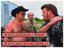 ryan s blog trailer park boys memes the fuckin way she goes