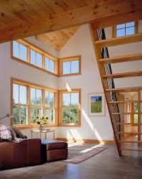 Small Economical House Plans Open Floor Plans Afford Even The Most Modestly Sized House Some Of