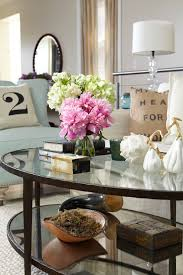 glass coffee table decor appealing glass coffee table decor coffee table design ideas