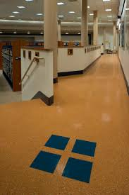 34 best roppe flooring products lawson brothers floor co images