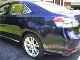 lexus hs 250h premium pa 2011 hs250h premium 44 000 miles clublexus lexus forum
