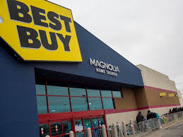best buy releases black friday ad abc2news