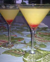 martini pineapple pineapple martini u2014 recipes hubs