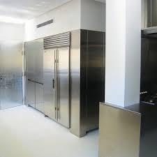 cours cuisine limoges déco cuisine pas chercom 86 limoges 02021326 garcon photo
