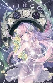 film zodiac anime 591 best anime images on pinterest manga drawing anime art and
